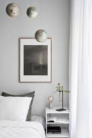Bedroom With Living Room Design My Scandinavian Home