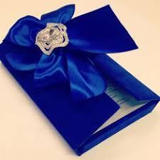 wedding invitations royal blue royal blue and black wedding invitations yourweek 0c6fe8eca25e