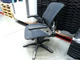 Cute Office Chair Girly Desk Chair Ideas About Cute Office Chair