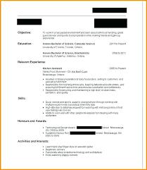 resume exles no experience resume templates no experience lidazayiflama info