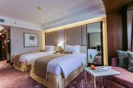 executive suite 5 star hotel manila diamond hotel diamond hotel philippines manila compare deals