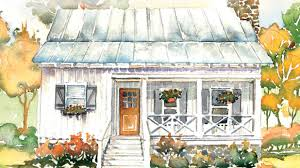 house plans we know you u0027ll love southern living