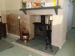 hearth and home penrith cumbria installation gallery