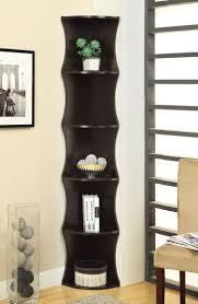 Coaster Curio Cabinet 303 Best Bookcase Ideas Images On Pinterest Bookcases Bedroom