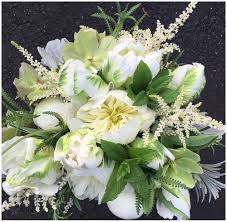wedding flowers kerry meet the maker kerry patel floral designs oak weddings