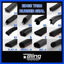 Shower Door Rubber Strip by 2016 Glass Shower Door Seal Strip Pvc Profile Shower Seal Strip