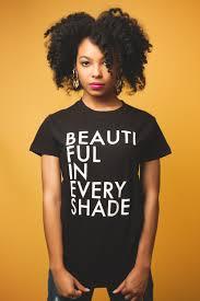 Shades Of Black 50 Shades Of Black