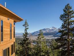 Mammoth Luxury Home Rentals by Best Rated Amazing Luxury Home With Stunning Views Ski In Out