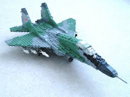 lego army jet mad physicist u0027s most interesting flickr photos picssr
