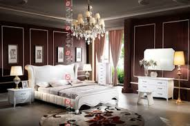 French Style Bedroom Furniture by Children Bedroom Set Made In China Kids Wood Bedroom Furniture