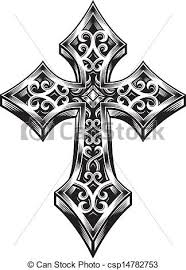 celtic cross stock photo images 5 149 celtic cross royalty free