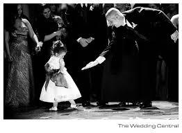 wedding photographer nj shall we photo of the week nj wedding photographer