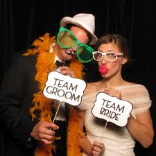 photo booth rental island shutterbooth photo booths of myrtle photo booth rental