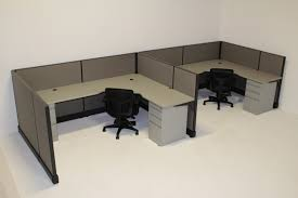 hm2 u2013 herman miller a01 6 7 or 6 8 workstation 1stop office