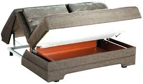 Hide A Bed Ottoman Awesome Pull Out Bed Ottoman Living Awesome Pictures Of