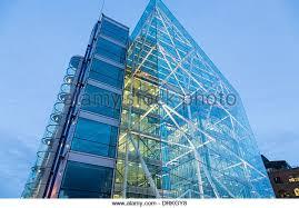 london glass building glass london building stock photos glass london building stock