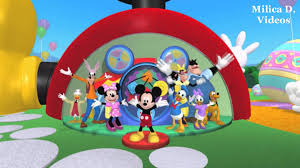 easter mickey mouse mickey mouse clubhouse hot dog song easter