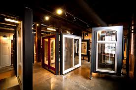 Interior Doors Denver by Anderson Windows Denver Caurora Com Just All About Windows And Doors