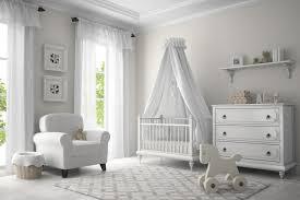 schöne babyzimmer schöne babyzimmer gestalten so richten sie zimmer für