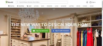 5 of the best interior design websites black sheep design