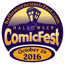shop halloween city halloween comic fest free comics comic carnival