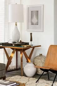 Interior Designers Ad Top 100 Interior Designers 2017 Aero Studios U2013 Covet Edition