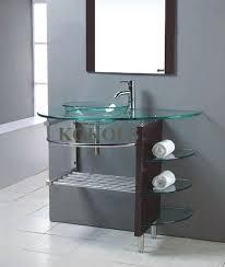 60 Bathroom Vanity Top Single Sink by Vessel Sink Vanity Without Top Double Sink Vanity Top 72 61x22