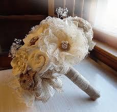 best 25 shabby chic weddings ideas on pinterest shabby chic