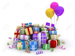 gifts for birthday birthday gifts for gift ideas gifts guide