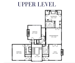100 pool house floor plans with bathroom the 25 best l