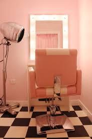 beauty room tour mannymua youtube haammss
