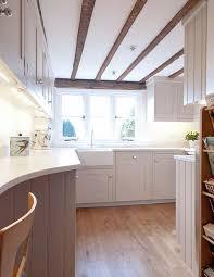 cris sega designs independent kitchen designer kent