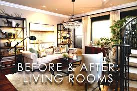 the perfect living room perfect living room decor best home living ideas