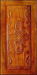 Main Door Flower Designs by Wooden Main Door Design Photos Design Ideas Photo Gallery
