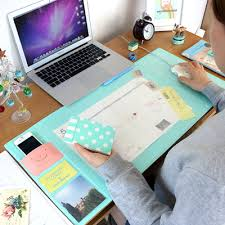 giant mouse pad for desk oversized mouse pad gaming desktops office computer desk mat desk