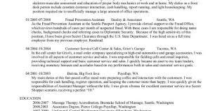 Barista Resume No Experience Barista Resume Skills Example Barista Resume Cover Letter Resume