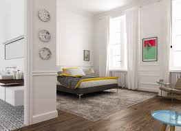 10 gracious yet simple bedroom designs master bedroom ideas