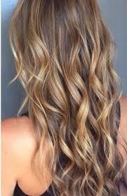 Sunkissed Brown Hair Extensions by Best 10 Brown Beach Hair Ideas On Pinterest Long Brown Hair