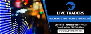 Best Live Trading Room by Live Traders Home Facebook