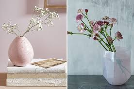 Beautiful Vases Beautiful Vases And Pots For Spring Rock My Style Uk Daily