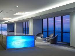 cool home interiors office design design ideas cool office interior design in cool home