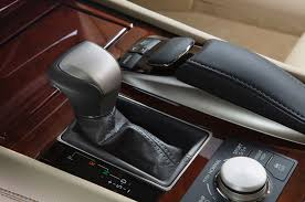 lexus rx300 transmission problems 2015 lexus ls460 reviews and rating motor trend