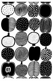 Black And White Polka Dot Curtains 71 Best Kitchen Curtain Fabric Images On Pinterest Curtain