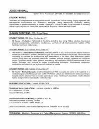 resume objective statement for nurse practitioner or nurse resume objective sidemcicek com statement for nursing