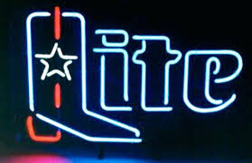 texas tech neon light texas neon sign billy bobs a neon sign id love to have for my man
