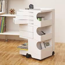 21 original modern office storage cabinets yvotube com