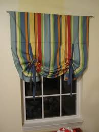 Tie Up Curtain Shade How To Tie Up Curtains That Are Functionalities Net