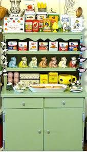 1031 best cottage kitchen love images on pinterest kitchen