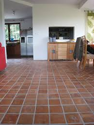 best kitchen flooring material home design