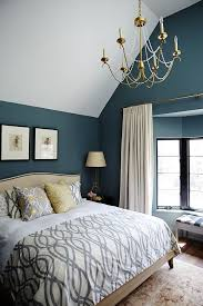 colors of paint for bedrooms the best blue paints for walls magic brush jennifer allwood s